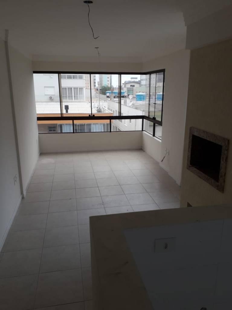 Apartamento 2 dormitórios em Capão da Canoa | Ref.: 6606