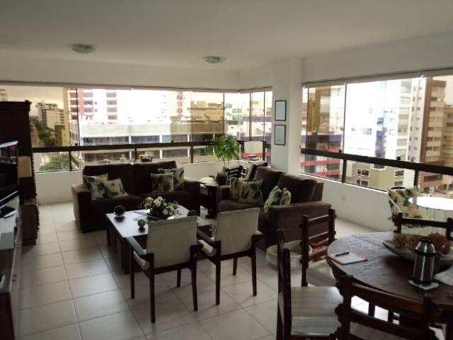 Apartamento 3 dormitórios em Capão da Canoa | Ref.: 6610