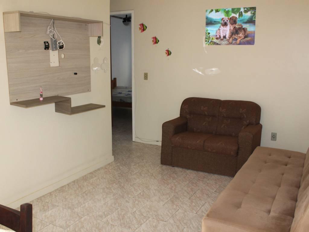 Apartamento 1dormitório em Capão da Canoa | Ref.: 6611