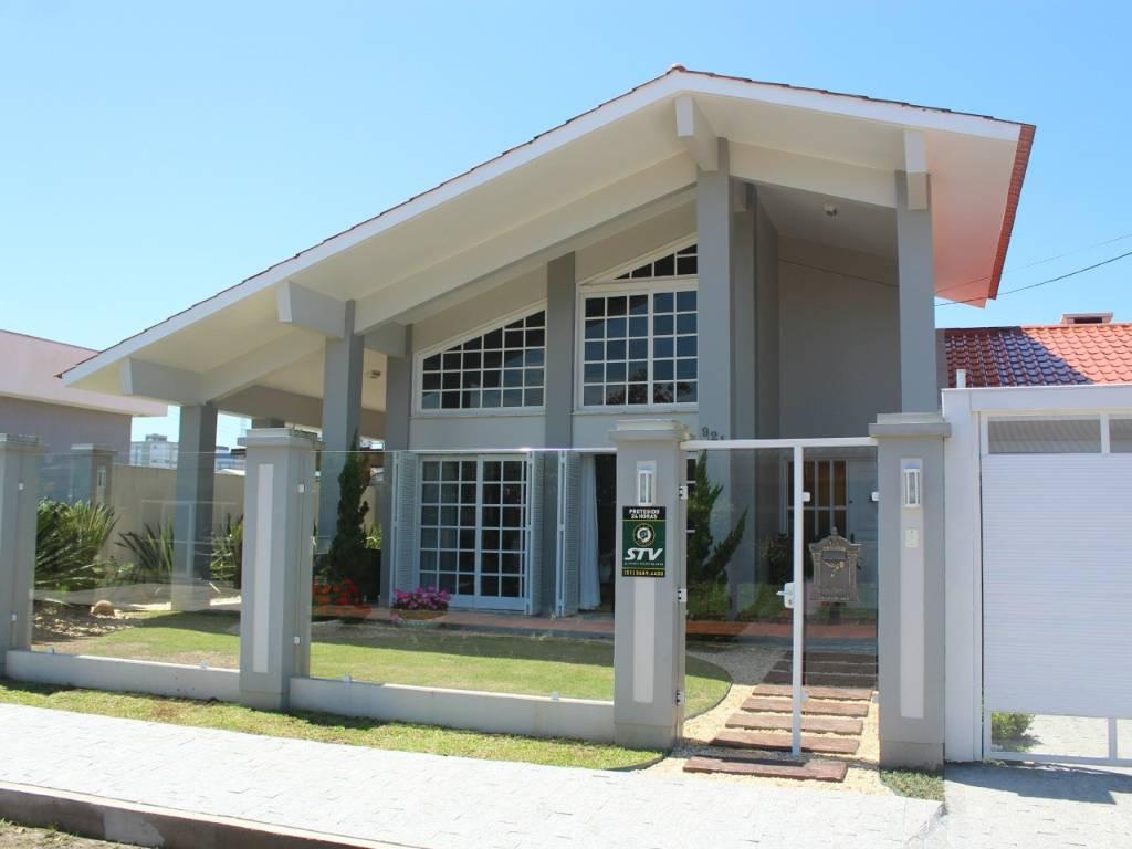 Casa 4 dormitórios em Xangri-lá | Ref.: 6613