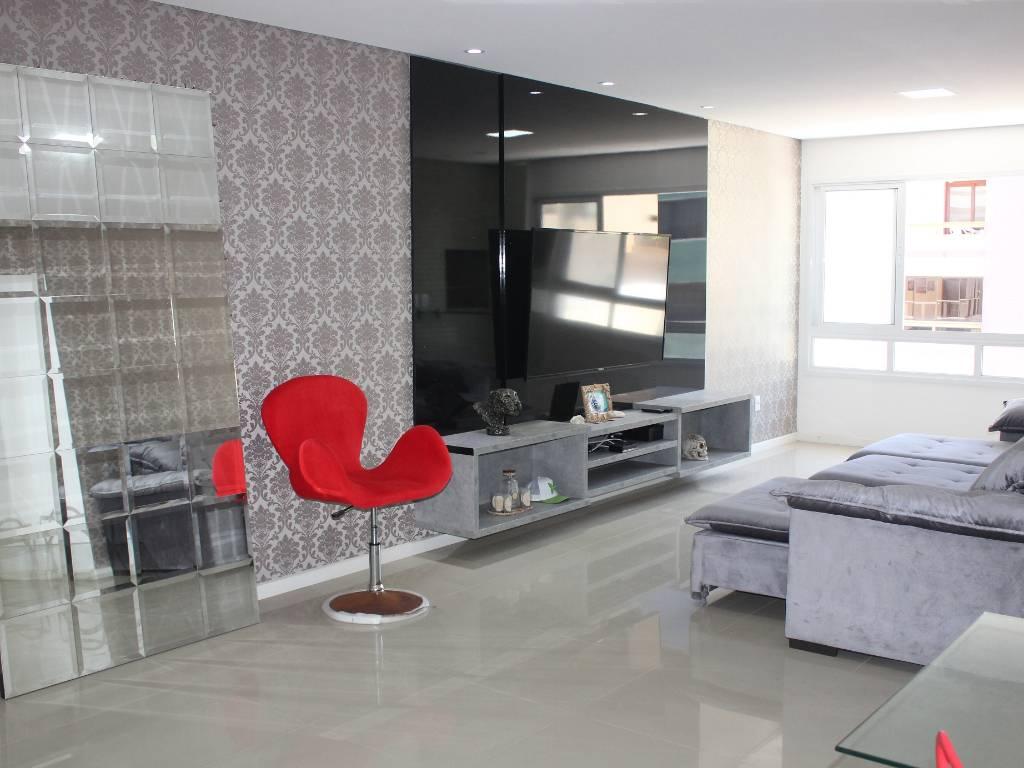 Apartamento 2 dormitórios em Capão da Canoa | Ref.: 6616
