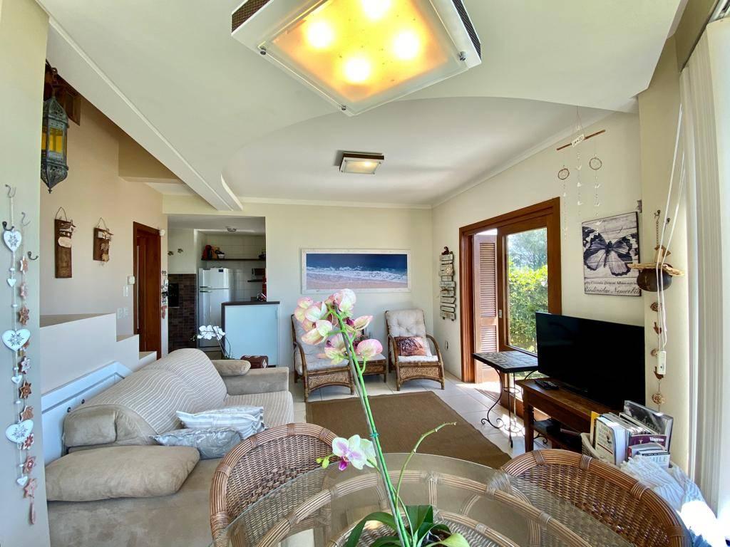 Casa Geminada 2 dormitórios em Capão da Canoa | Ref.: 6623