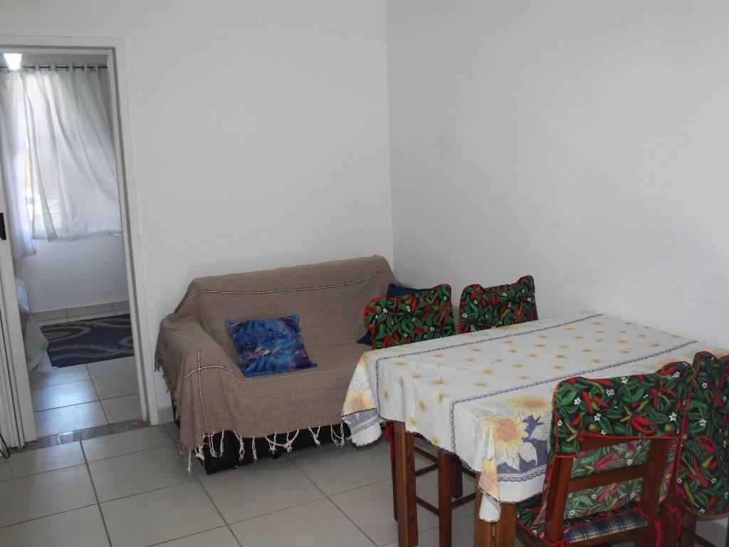 Apartamento 1dormitório em Capão da Canoa | Ref.: 6624