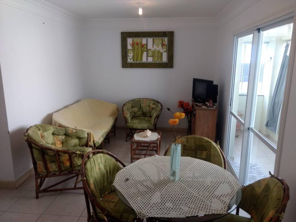 Apartamento 2 dormitórios em Capão da Canoa | Ref.: 6625