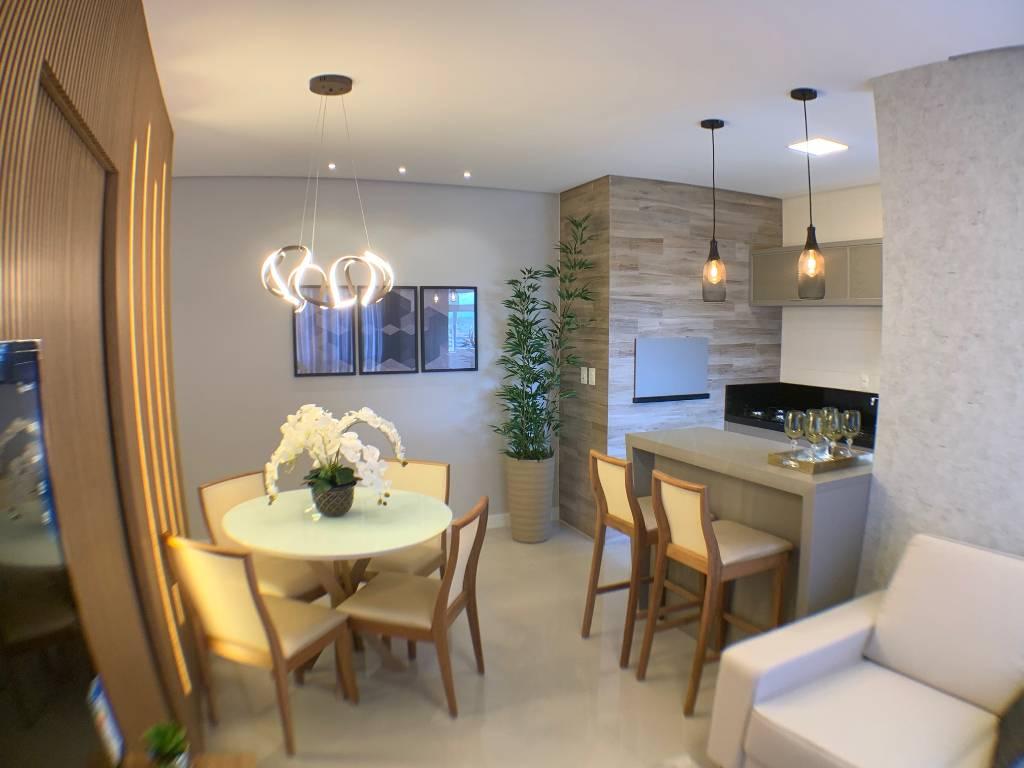 Apartamento 1dormitório em Capão da Canoa | Ref.: 6626