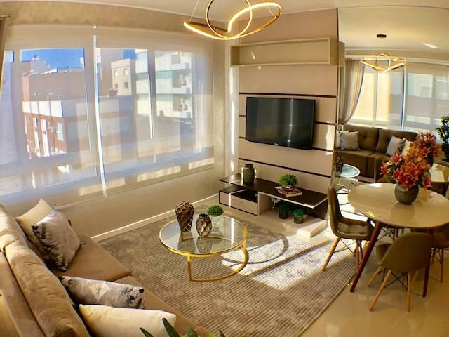 Apartamento 2 dormitórios em Capão da Canoa | Ref.: 6627