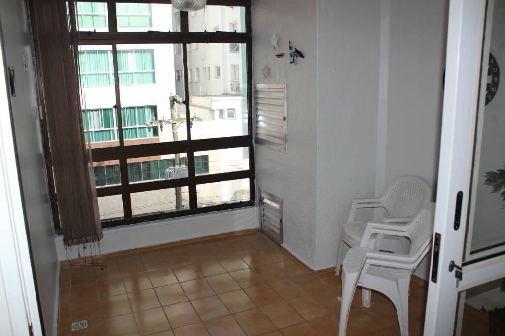 Apartamento 2 dormitórios em Capão da Canoa | Ref.: 6630