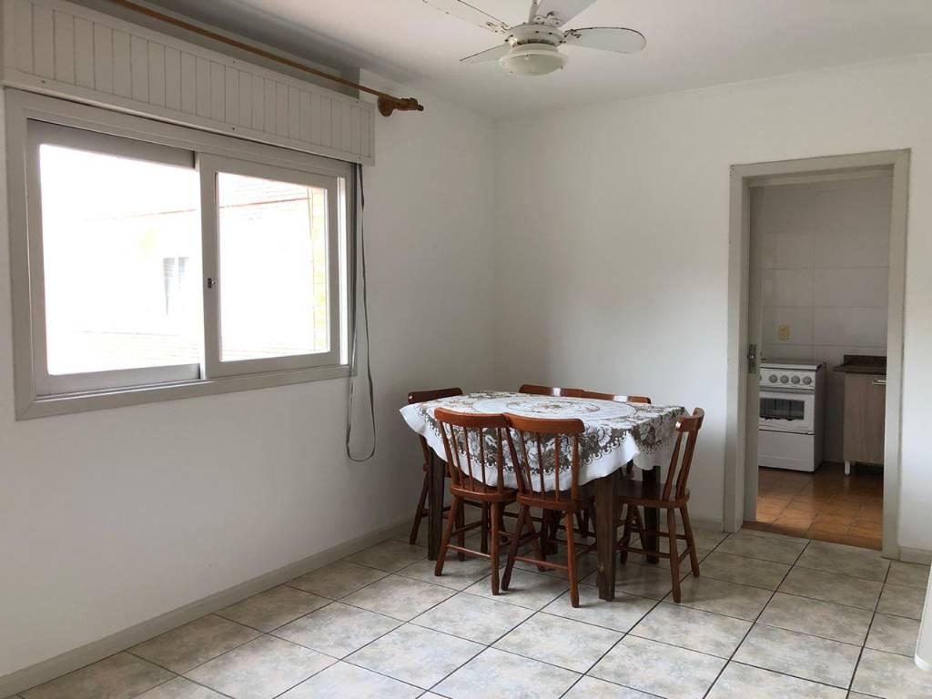 Apartamento 1dormitório em Capão da Canoa | Ref.: 6635