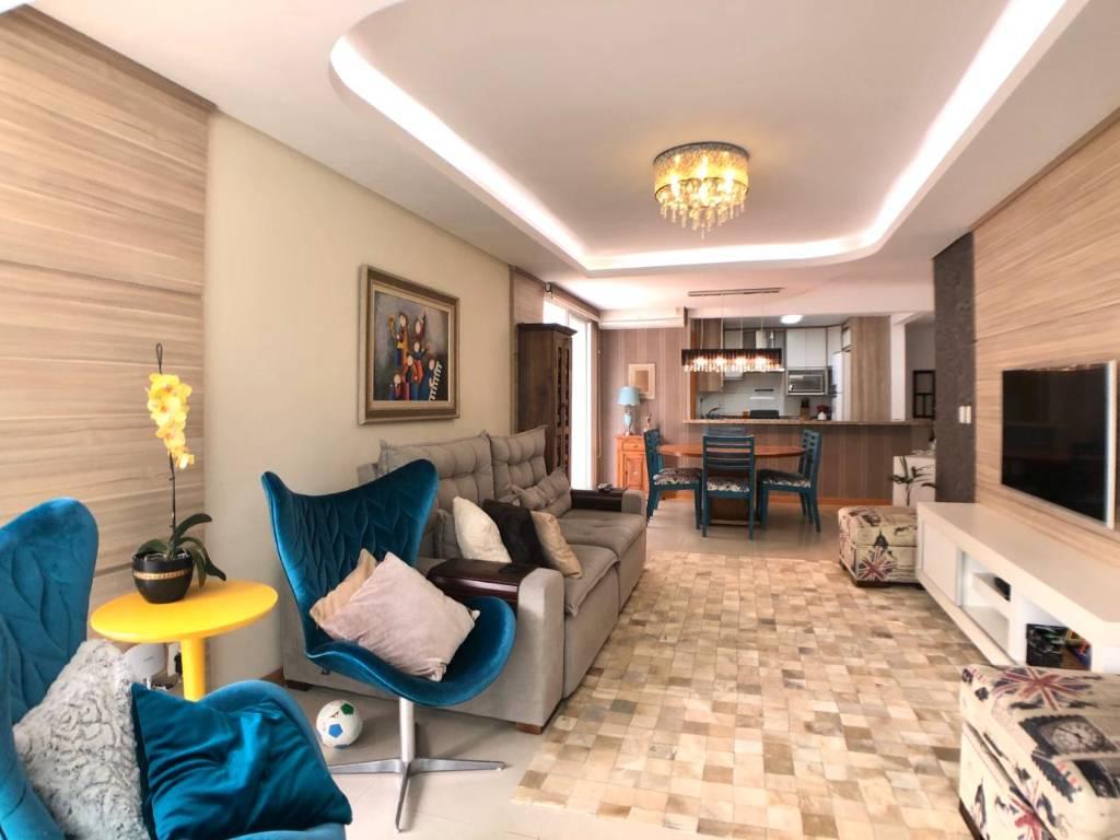 Apartamento 3 dormitórios em Capão da Canoa | Ref.: 6653
