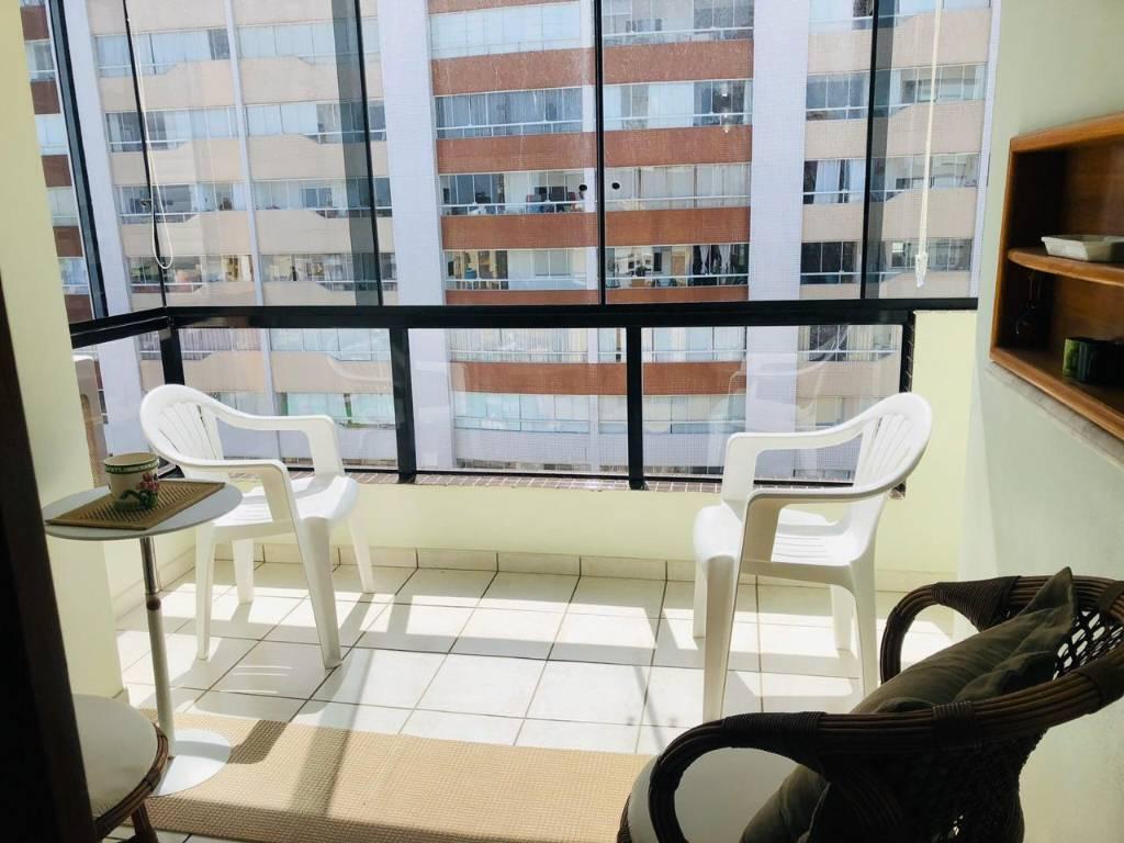 Apartamento 2 dormitórios em Capão da Canoa | Ref.: 6655