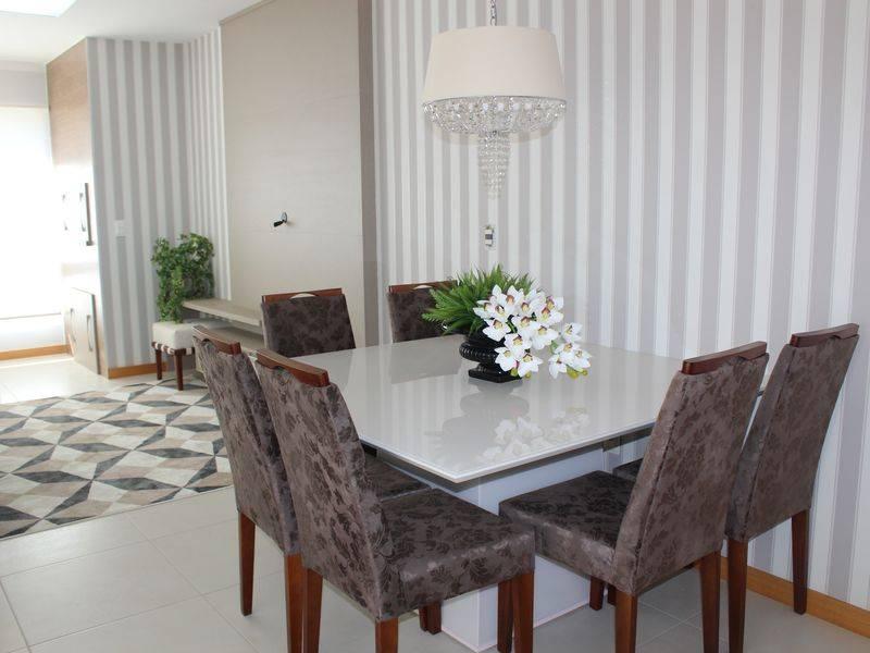 Apartamento 2 dormitórios em Capão da Canoa | Ref.: 6659