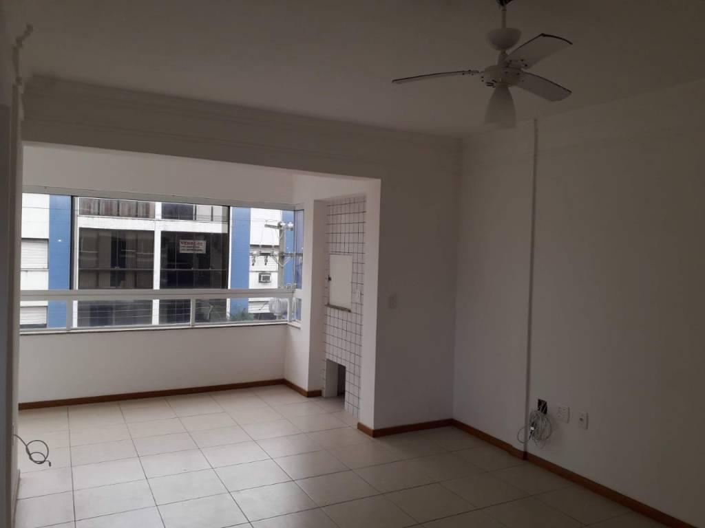 Apartamento 2 dormitórios em Capão da Canoa | Ref.: 6661