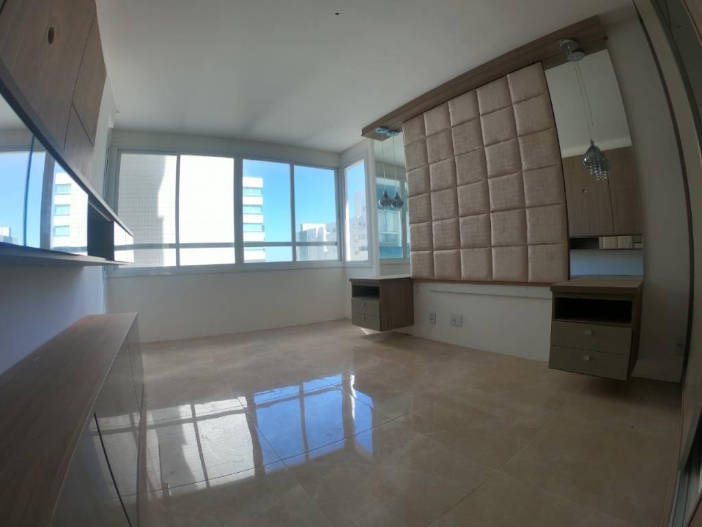 Apartamento 3 dormitórios em Capão da Canoa | Ref.: 6663