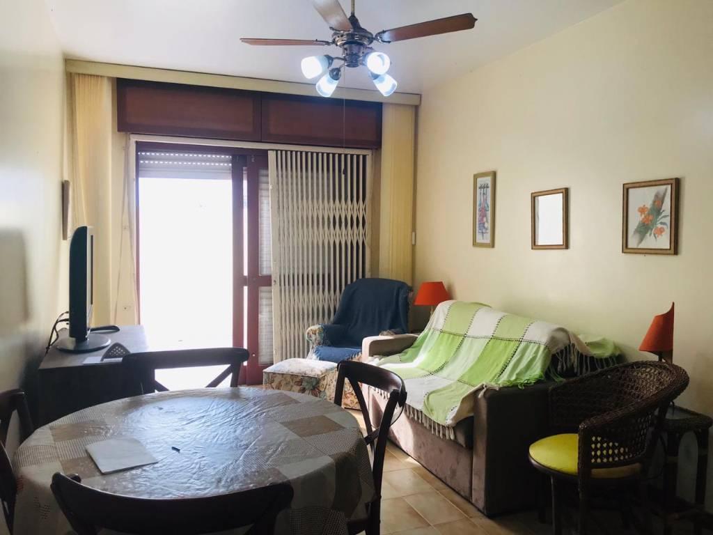 Apartamento 1dormitório em Capão da Canoa | Ref.: 6674