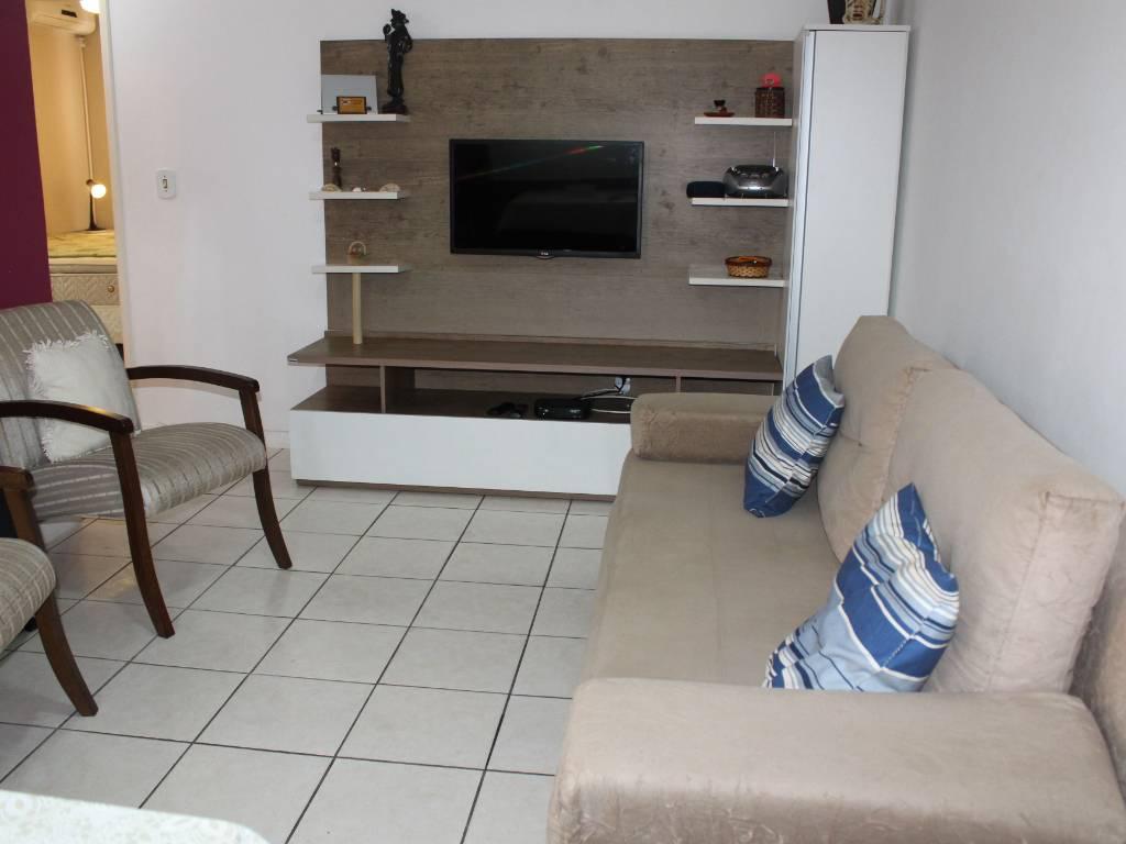 Apartamento 1dormitório em Capão da Canoa | Ref.: 6677
