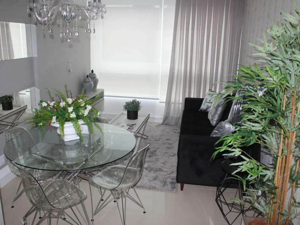 Apartamento 2 dormitórios em Capão da Canoa   Ref.: 6678