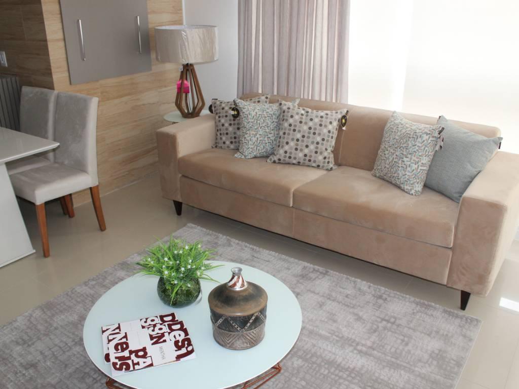 Apartamento 2 dormitórios em Capão da Canoa | Ref.: 6680