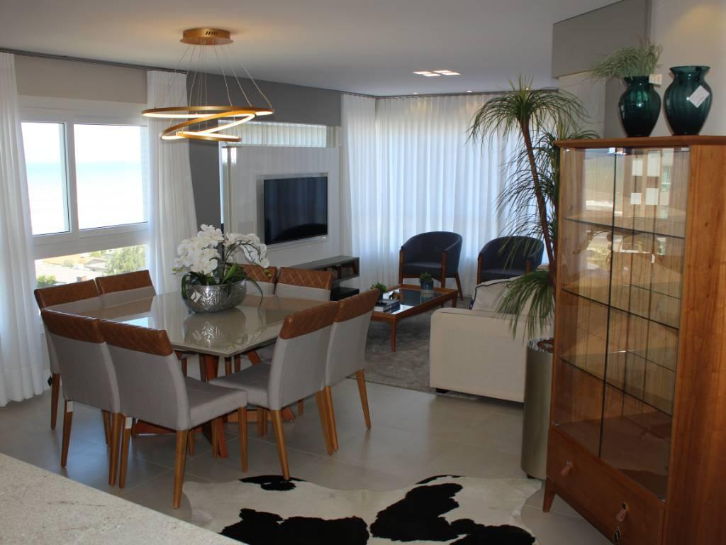Apartamento 3 dormitórios em Capão da Canoa | Ref.: 6682