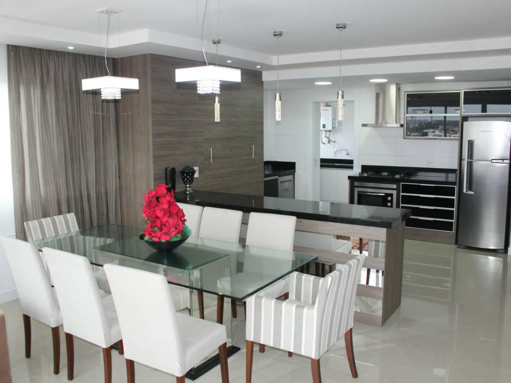 Apartamento 4 dormitórios em Capão da Canoa | Ref.: 6684
