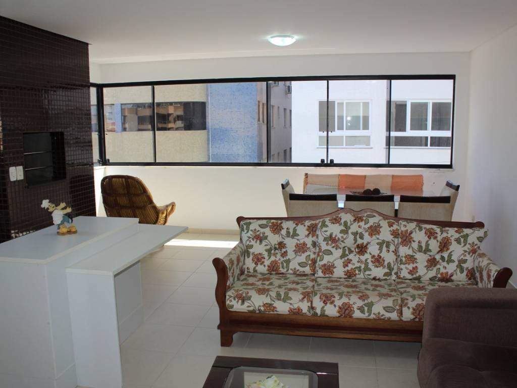 Apartamento 3 dormitórios em Capão da Canoa | Ref.: 6685