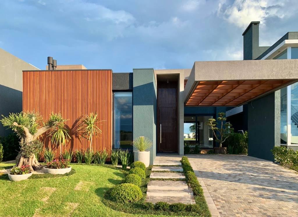 Casa em Condomínio 3 dormitórios em Capão da Canoa | Ref.: 6712