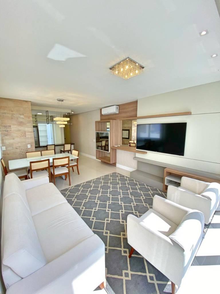 Apartamento 2 dormitórios em Capão da Canoa | Ref.: 6725