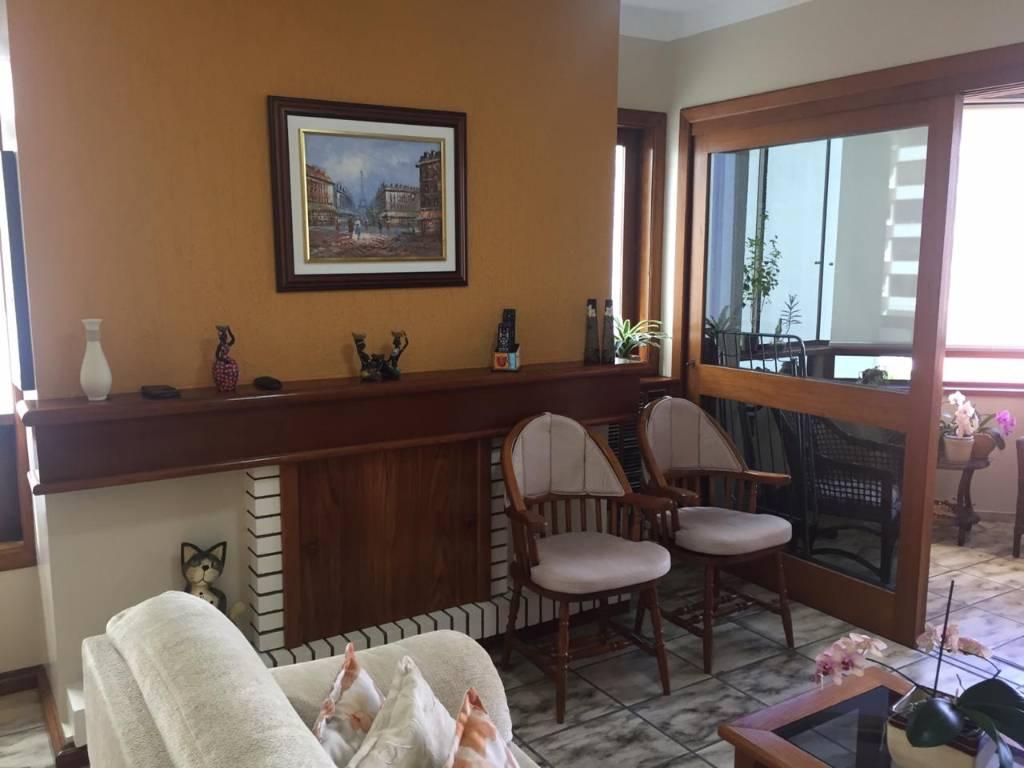 Apartamento 2 dormitórios em Capão da Canoa | Ref.: 6726