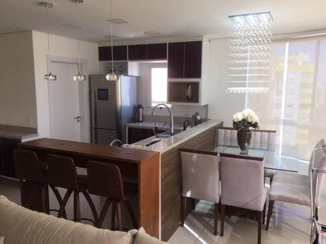 Apartamento 2 dormitórios em Capão da Canoa | Ref.: 6728