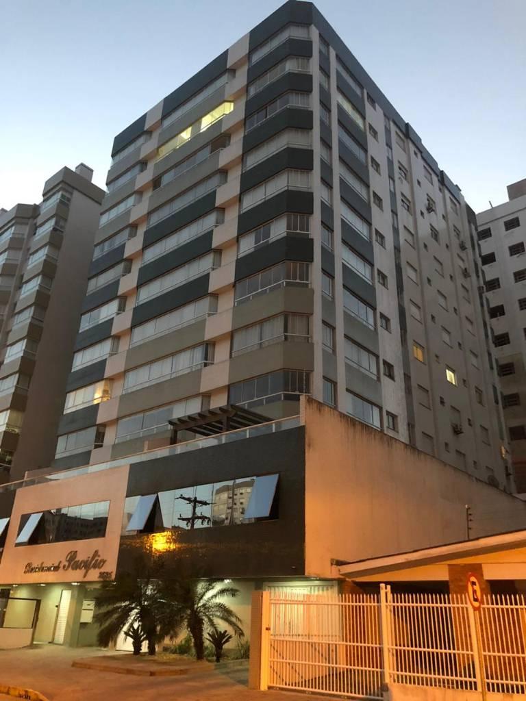 Apartamento 3 dormitórios em Capão da Canoa | Ref.: 6741