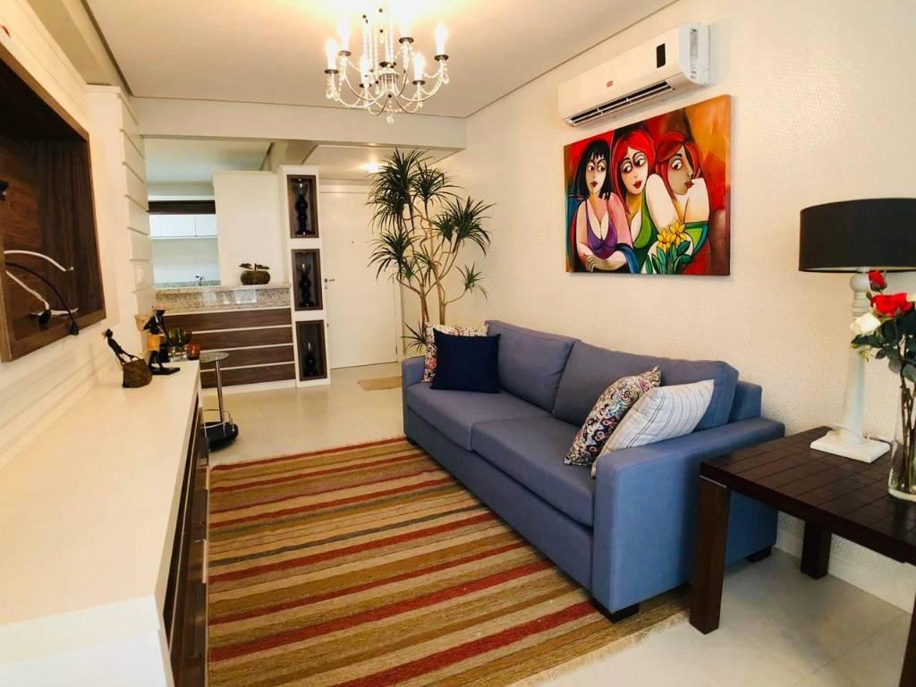 Apartamento 2 dormitórios em Capão da Canoa | Ref.: 6742