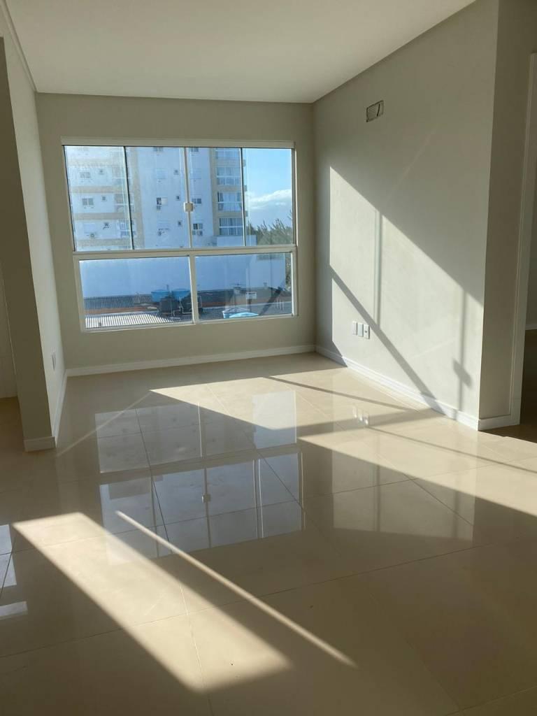 Apartamento 2 dormitórios em Capão da Canoa | Ref.: 6744