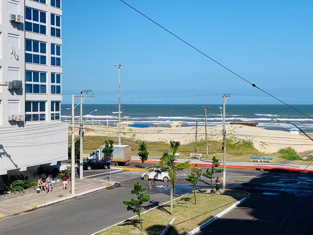 Apartamento 2 dormitórios em Capão da Canoa | Ref.: 6746