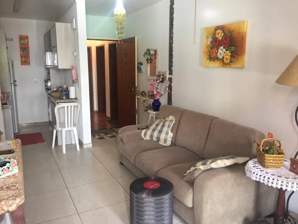 Apartamento 1dormitório em Capão da Canoa | Ref.: 6747