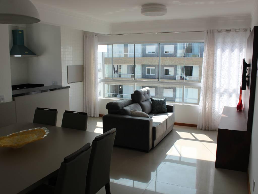 Apartamento 2 dormitórios em Capão da Canoa | Ref.: 6749