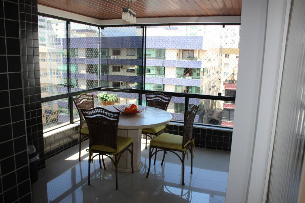 Apartamento 2 dormitórios em Capão da Canoa | Ref.: 6750