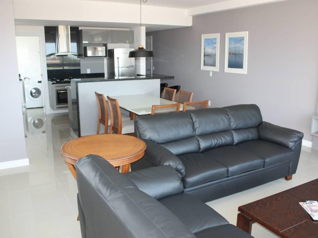 Apartamento 4 dormitórios em Capão da Canoa | Ref.: 6751