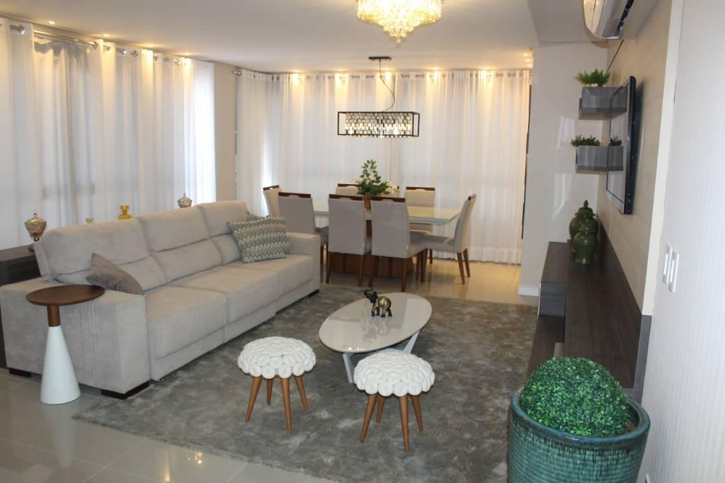 Apartamento 3 dormitórios em Capão da Canoa | Ref.: 6767