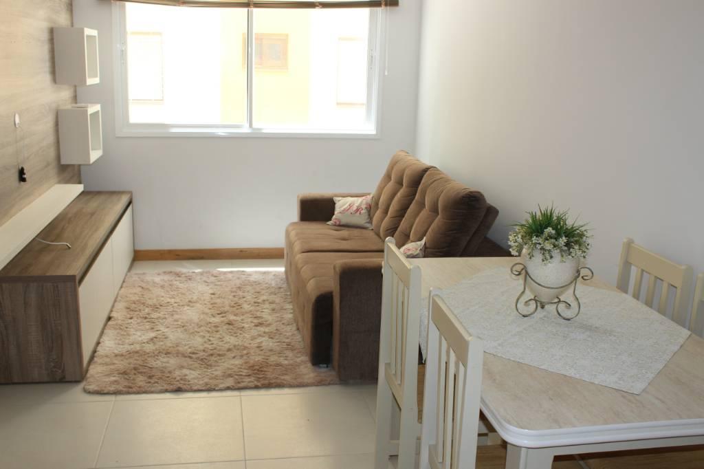 Apartamento 1dormitório em Capão da Canoa | Ref.: 6769