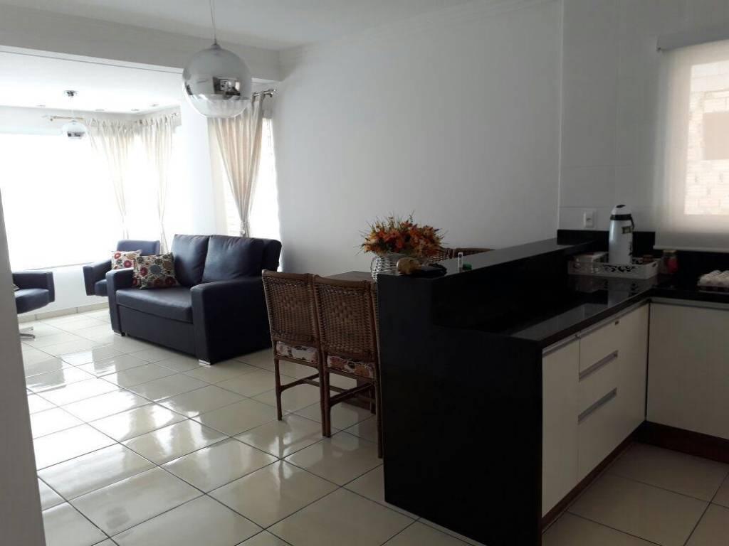 Apartamento 2 dormitórios em Capão da Canoa | Ref.: 6775