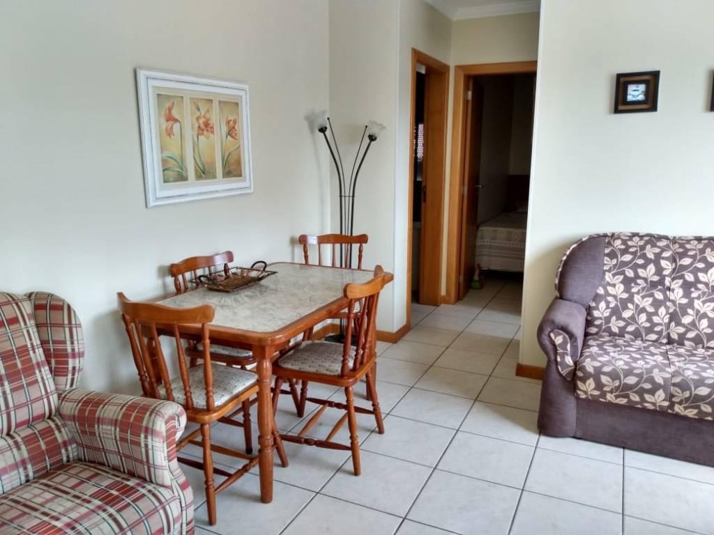 Apartamento 2 dormitórios em Capão da Canoa | Ref.: 6777
