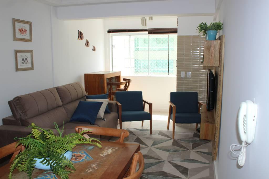 Apartamento 2 dormitórios em Capão da Canoa | Ref.: 6781