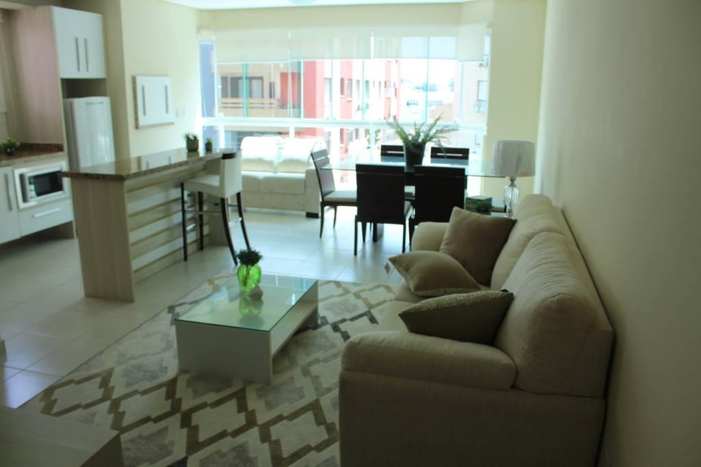 Apartamento 2 dormitórios em Capão da Canoa | Ref.: 6782