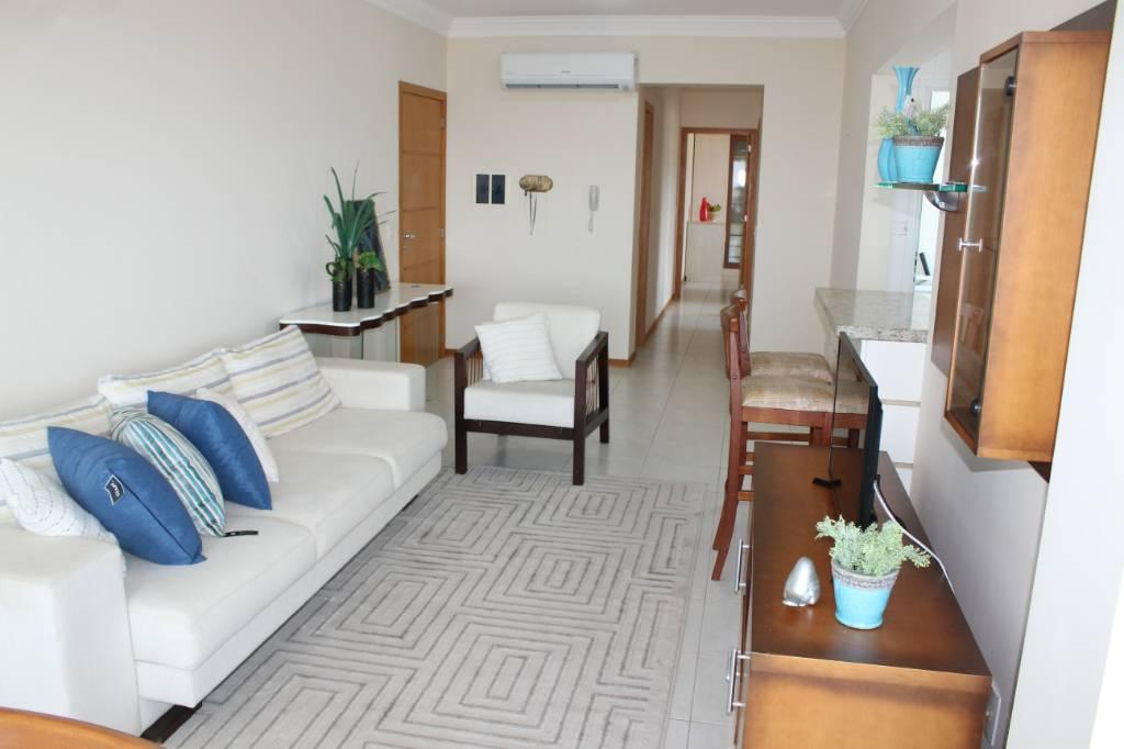 Apartamento 3 dormitórios em Capão da Canoa | Ref.: 6783