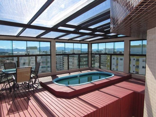Cobertura 3 dormitórios em Capão da Canoa | Ref.: 6785