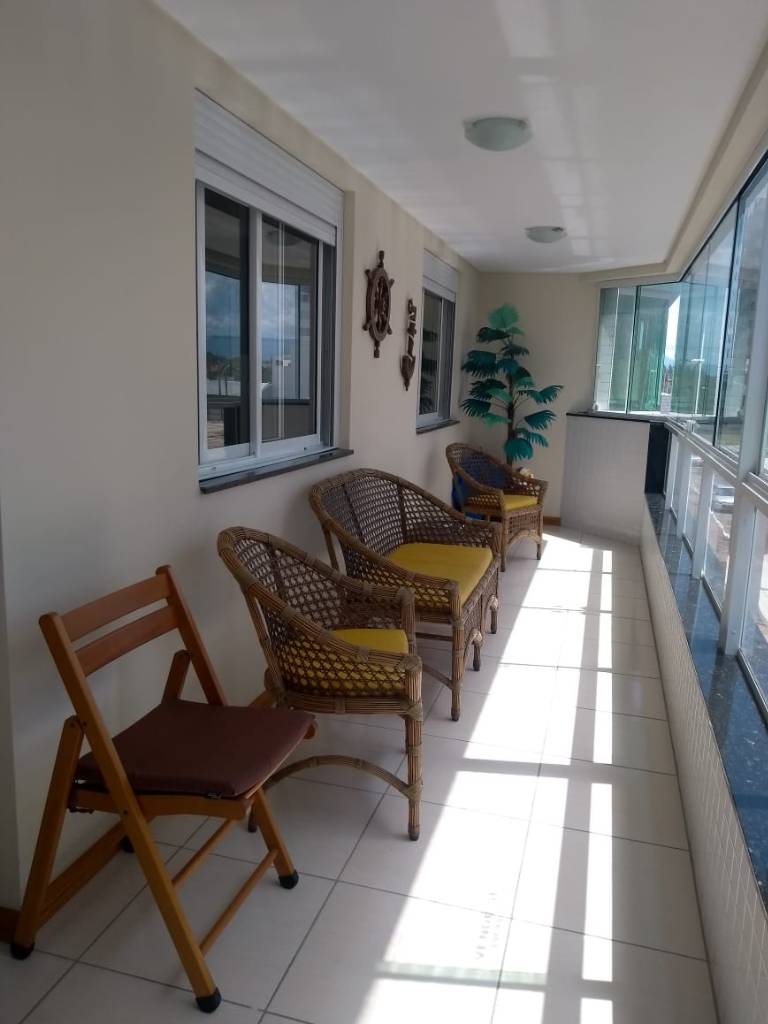 Apartamento 2 dormitórios em Capão da Canoa | Ref.: 6792