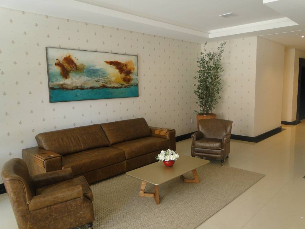 Apartamento 2 dormitórios em Capão da Canoa | Ref.: 6794