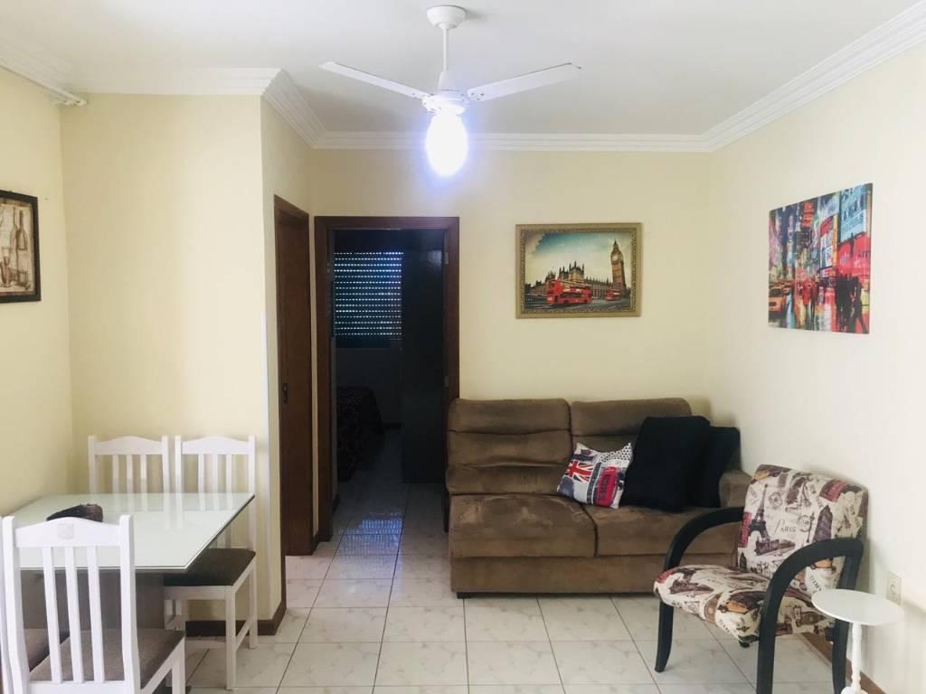 Apartamento 1dormitório em Capão da Canoa   Ref.: 6806