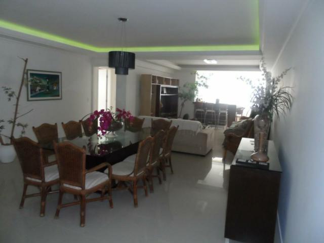 Apartamento 5 dormitórios em Capão da Canoa   Ref.: 681
