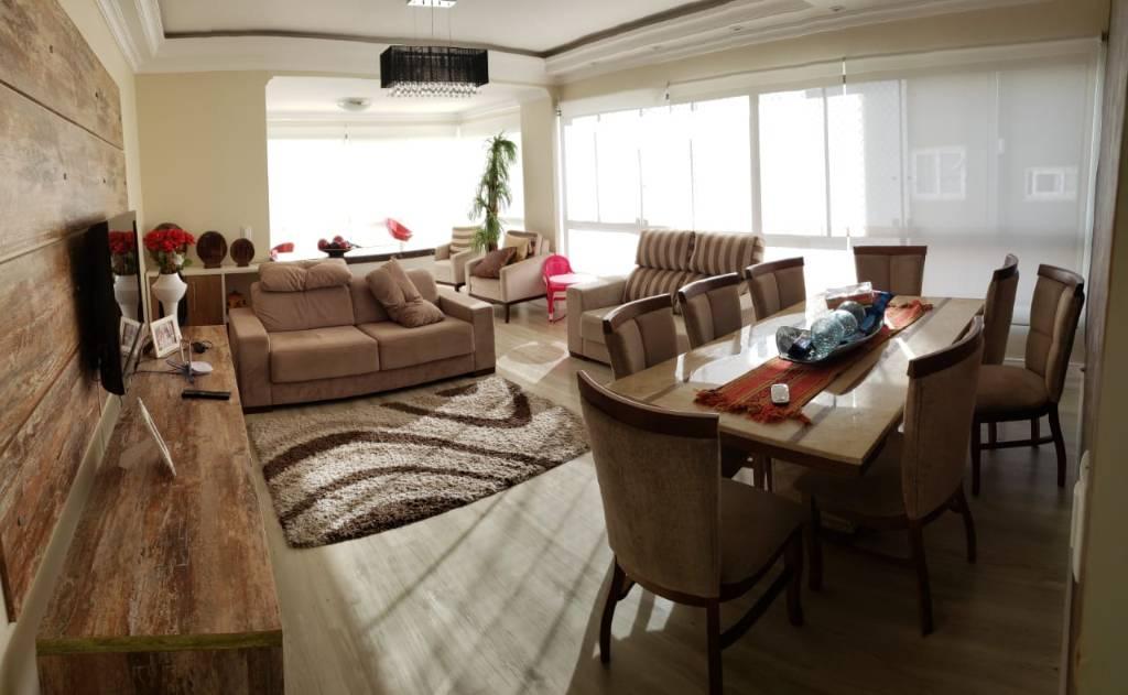 Apartamento 3 dormitórios em Capão da Canoa | Ref.: 6814