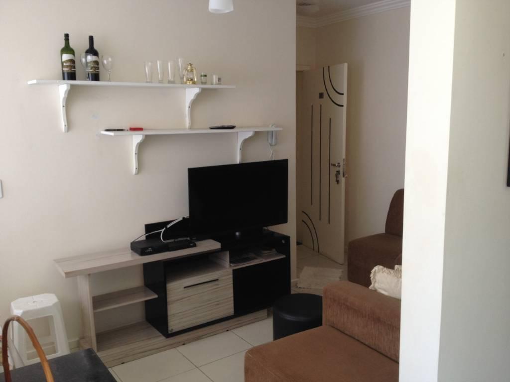 Apartamento 1dormitório em Capão da Canoa | Ref.: 6816